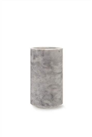 Home decor vases country road online larent marble vase