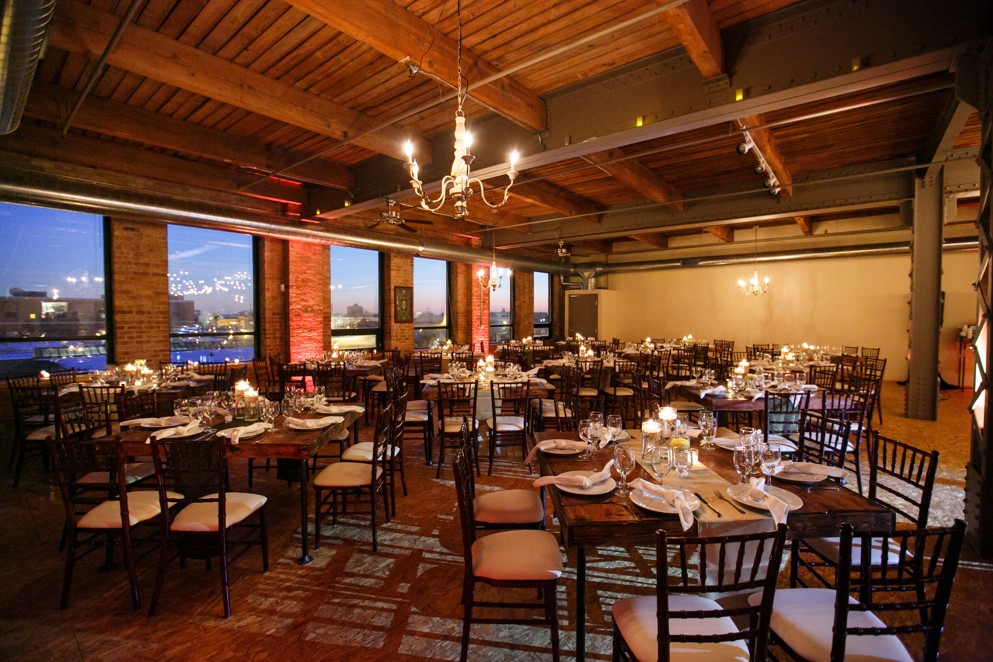Planning A Chicago Loft Wedding Are You Looking For That Perfect Urban Chic Venue In Check Out Our Top 10 Venues