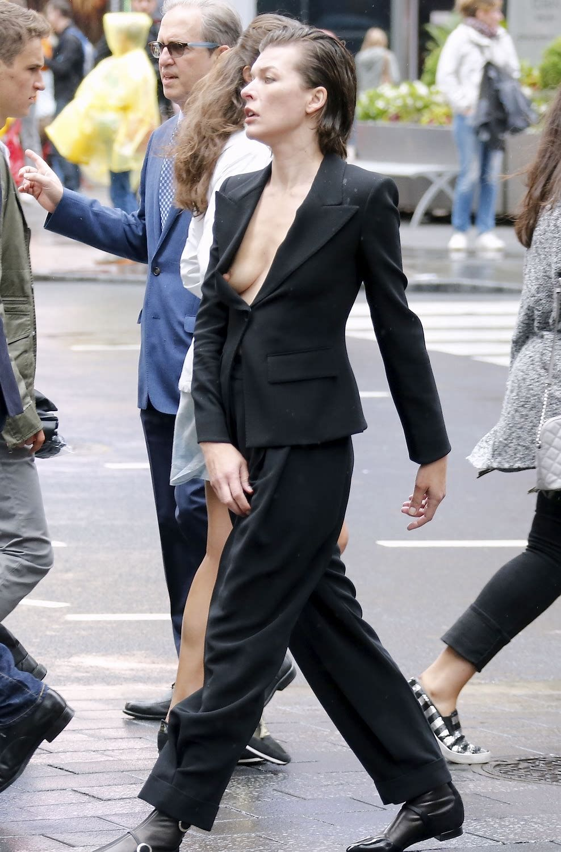 Image result for Emma Watson Nip Slip Instagram