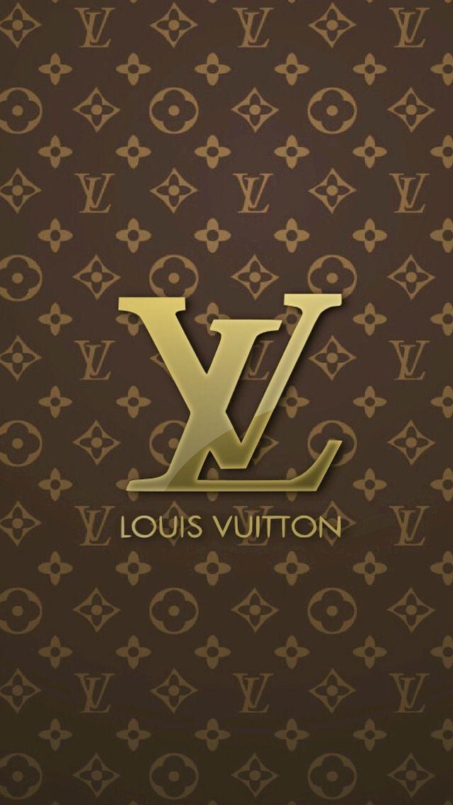 Fond Decran Louis Vuitton Gucci