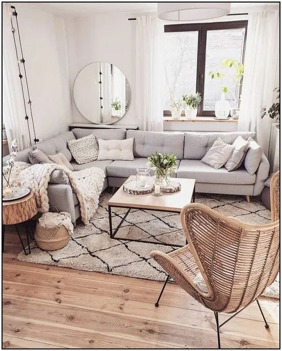 120 Excellent Living Room Ideas With Lighting 87 Cynthiapina Me In 2020 Living Room Decor Cozy Living Room Scandinavian Small Living Room Decor
