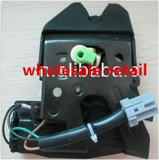 Door Lock Actuator 74851 S84 A01 74851s84a01 Tailgate Catch Lock Mechanism For Accord Vi Civic Crv Odyssey Acura Tl Affiliate Acura Tl Acura Civic