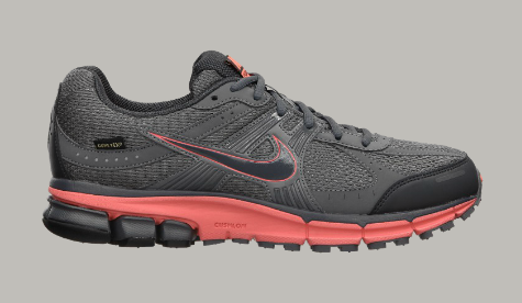Nike Air Pegasus+ 27 GTX Women's Running Shoe $110.00 i may