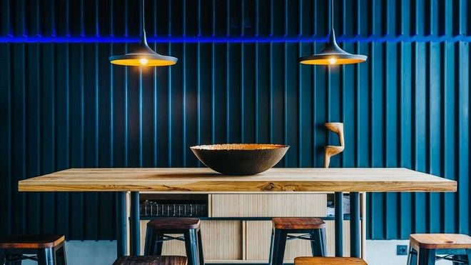 Design News: Cristiano Ronaldo Opens Lifestyle Hotels    #mydesignagenda #design #designevents #interiordesign #CR7 #CR7hotels @pestanagroup   See also: http://mydesignagenda.com/