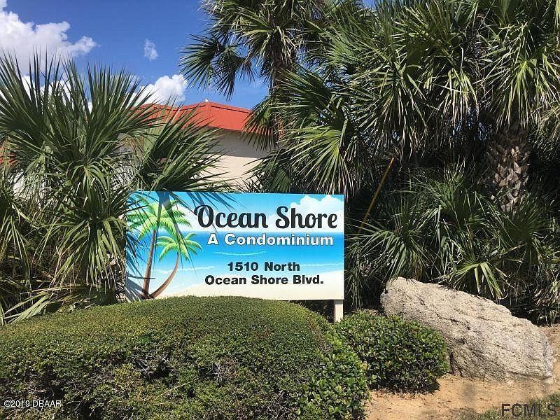 1510 Ocean Shore Blvd 4090 Ormond Beach Fl 32176 Mls 1056903 Zillow Florida Condos Sunny Isles Beach Fl Jacksonville Beach Fl