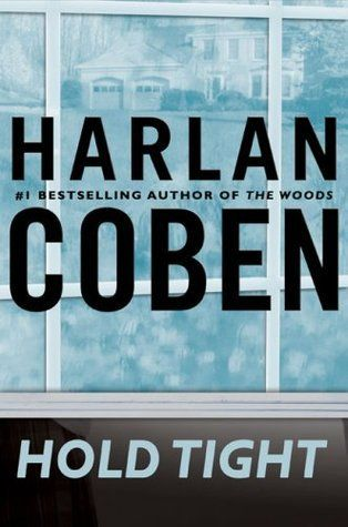 Read Hold Tight Online Book PDF | read online | Harlan
