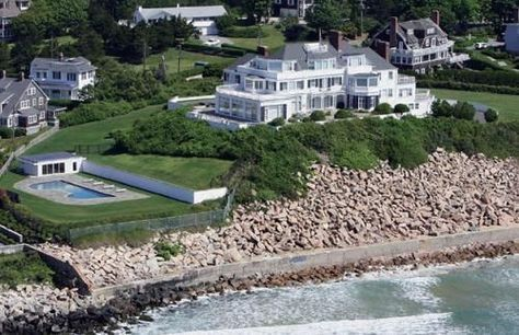 taylor swift s rhode island home aaa taylor swift arquitectura rh pinterest es