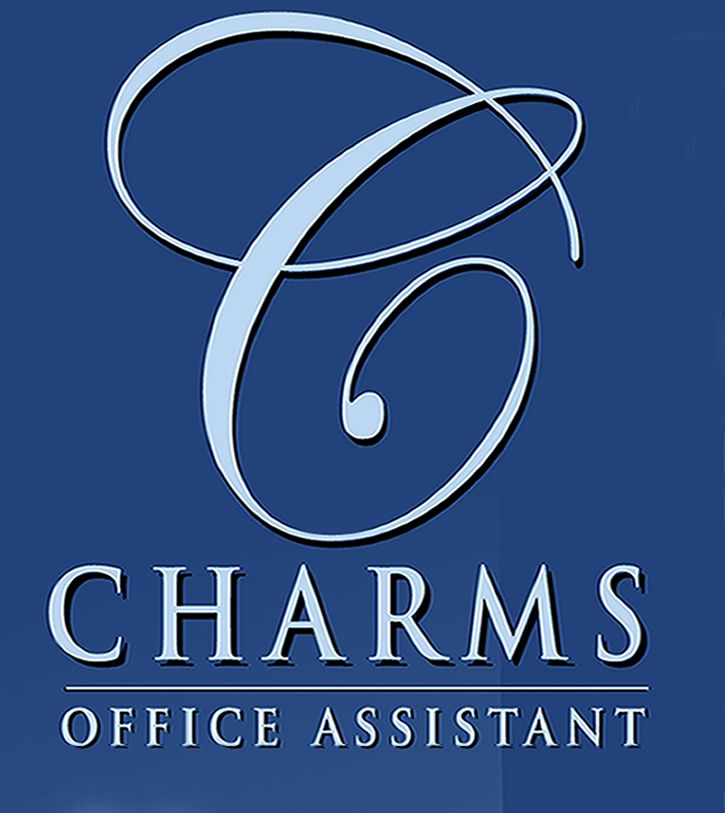Image result for charms office