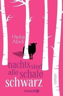 Heike Abidi Wahrheit Wird Vollig Uberbewertet Google Suche Romane Bucher Taschenbuch