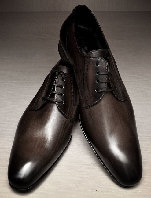 the shoes a man wears speaks bundles about his taste in fashion and his  personality. Handmade Men ... 5c6fd9709e5b