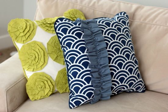 Sewing ideas · throw pillow pattern & throw pillow pattern | Sewing | Pinterest | Patterns Sewing ... pillowsntoast.com