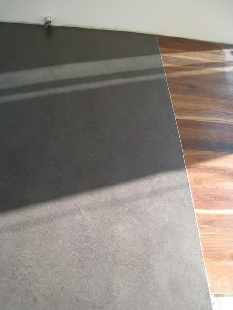 Bodenbelag Linoleum Seite 2 Off Topic Hochzeits Forum Kuche