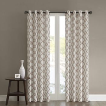 SONOMA Life Style Dallon Curtain