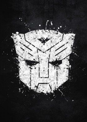 transformers transformer autobot autobots symbol logo emblem optimus