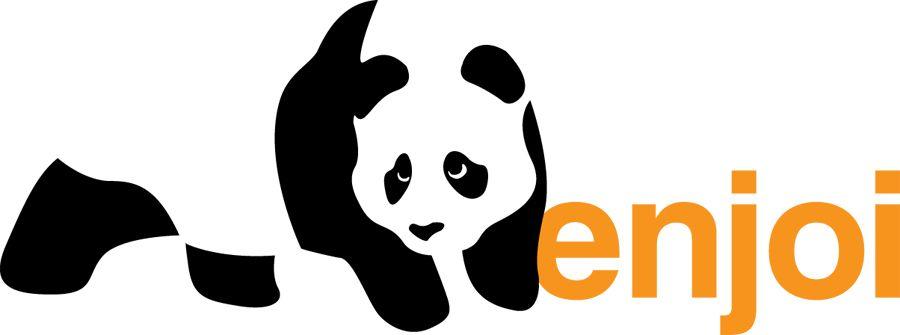 Enjoi Logo Pictures, Images & Photos   Photobucket