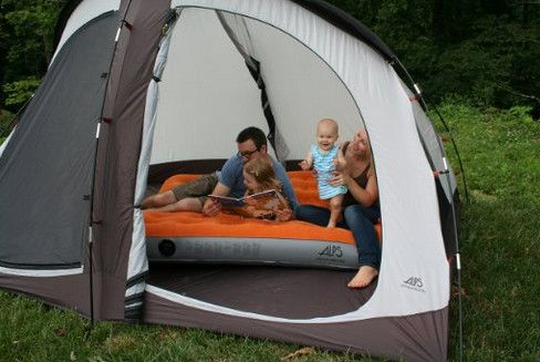 See our top picks for c&ing air mattresses and & Planning for your next camping trip? See our top picks for camping ...