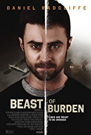 Watch Burden Full-Movie Streaming