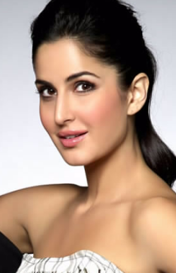 Pin On Katrina Kaif Height Weight Age Biography Wiki Family Bikini Images Photo