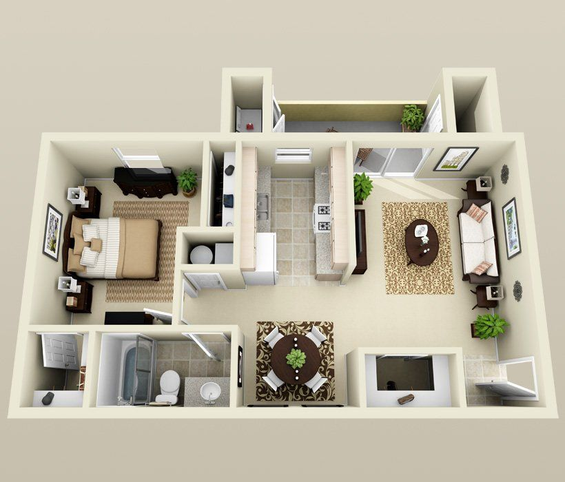 I Want To Figure Out How To Do This For My House It Would Be Fun To See How Different Layouts Look Witho House Layout Plans Sims House Design Sims House