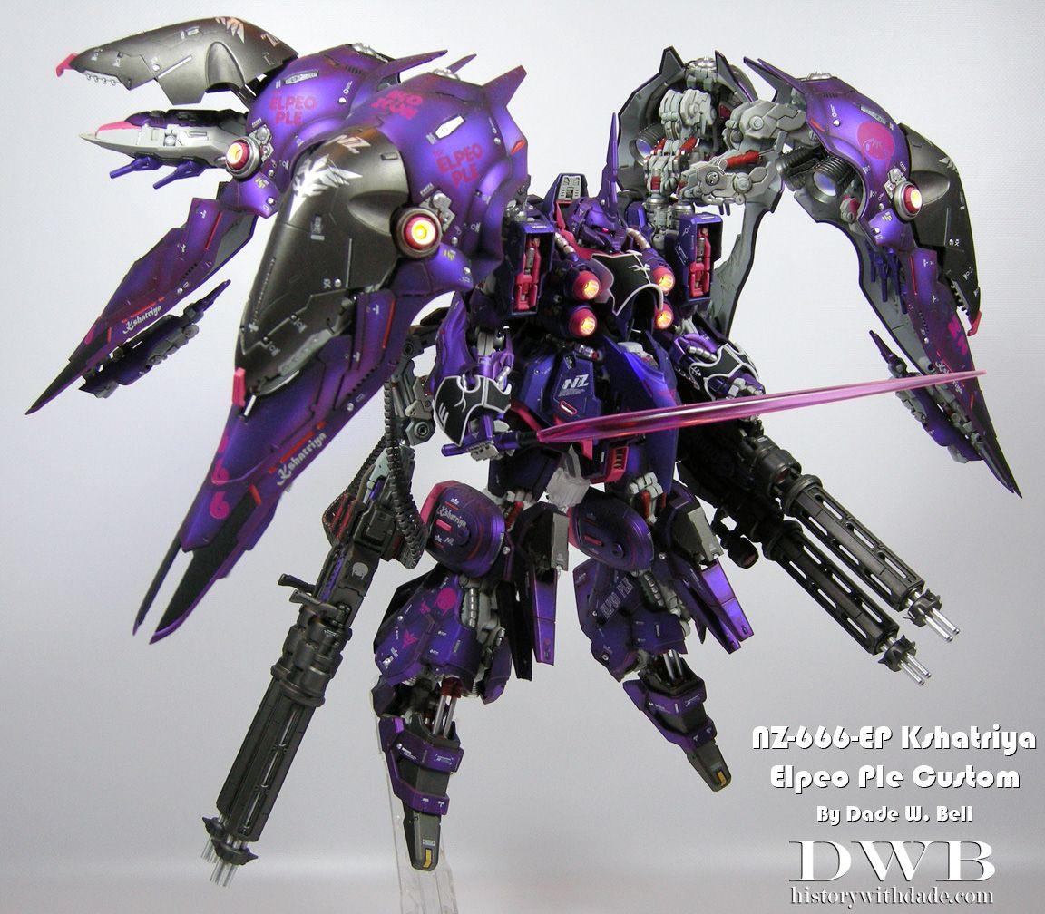 cx20 mecha works Google Search Custom gundam, Gundam