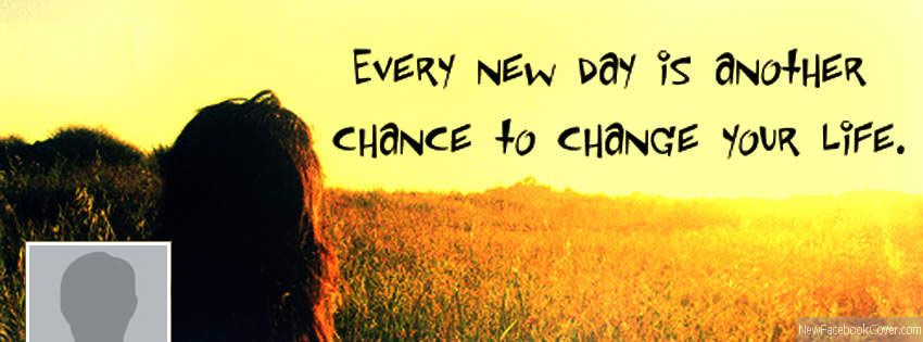 Cute pics with quotes for facebook timeline cover wallsmiga cute cover photos for facebook timeline girls with quotes thecheapjerseys Image collections