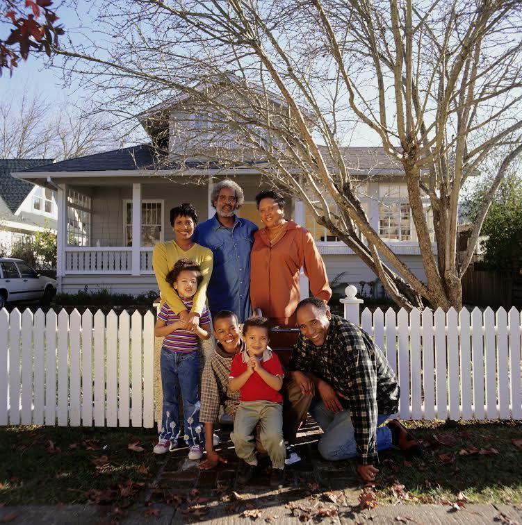 Hercules Fence Newport News Virginia Residential Fences In