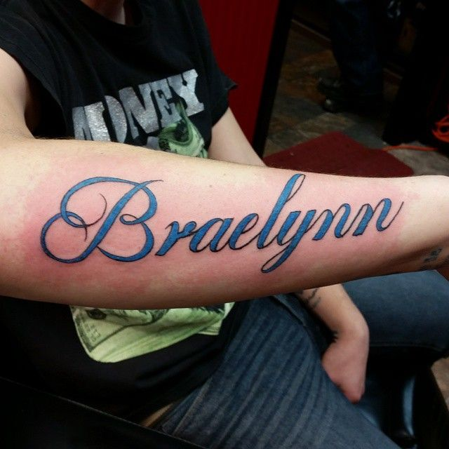130 Amazing Name Tattoos Designs And Ideas Nice Name Tattoos Name Tattoo Name Tattoo Designs