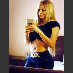 escort girls in colombia kontakter