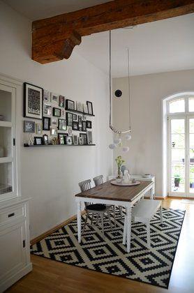 die sch nsten ideen f r deine sitzbank und eckbank wohnzimmer eckbank und landhausstil. Black Bedroom Furniture Sets. Home Design Ideas