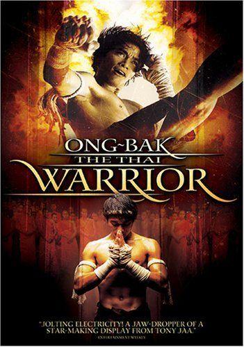 Ong Bak The Thai Warrior Películas Completas Peliculas Descargar Películas