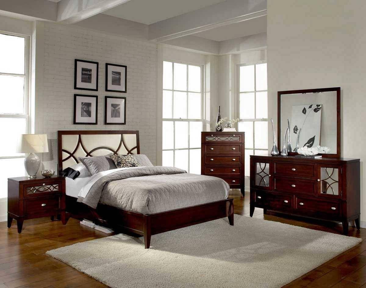 Günstige Schlafzimmer Möbel Sets Nur weil Ihr