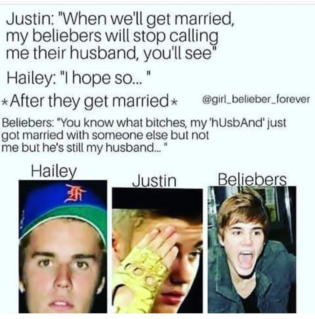 Pin by Shawty of Justin_Bieber on Belieber quotes & Memes