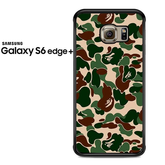 bape samsung s6 case