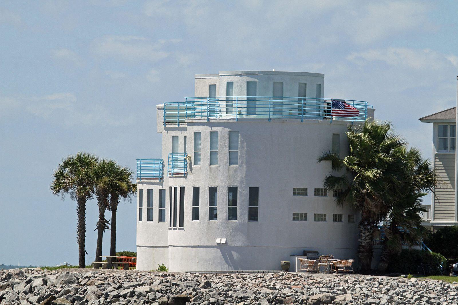 Photographybybreland With Keywords Architechture Hurricane Proof House South Carolina Beaches Sullivans Island