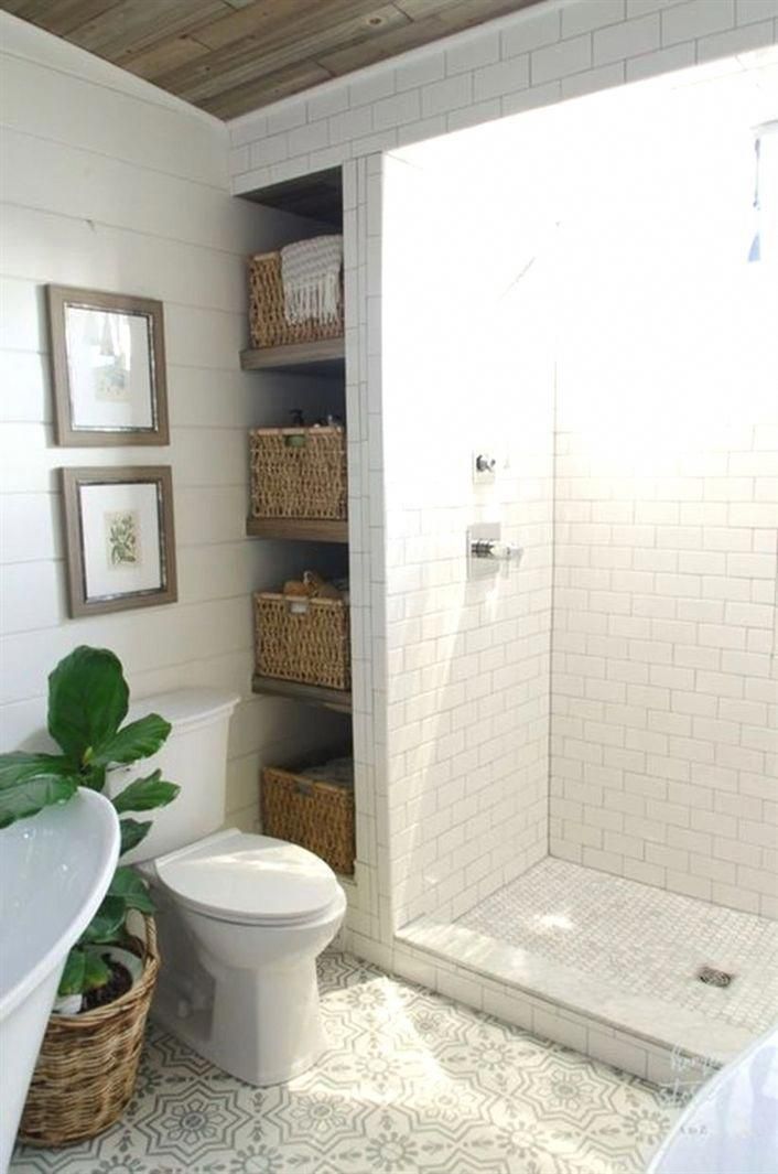 Tips, tricks, and quick guide in the interest of obtaining the greatest outcome and ensuring the maximum usage of Bathroom Hardware Ideas #restroomremodel