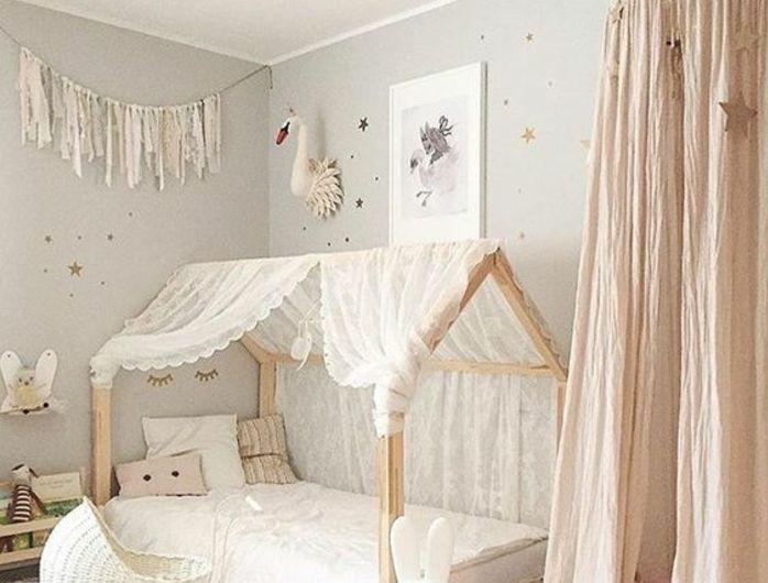 1001 Idees Pour Amenager Une Chambre Montessori Decoration Chambre Bebe Chambre Montessori Et Idee Deco Chambre Bebe