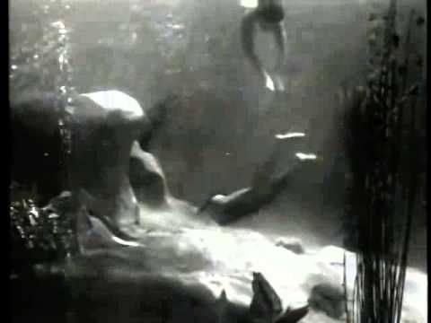 MOST POWERFUL, RARE AND INTOXICATING IMAGES FROM THE PAST - YouTube