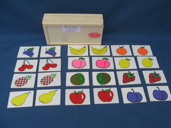 Juegos juguetes did cticos material did ctico jardin for Juguetes de jardin