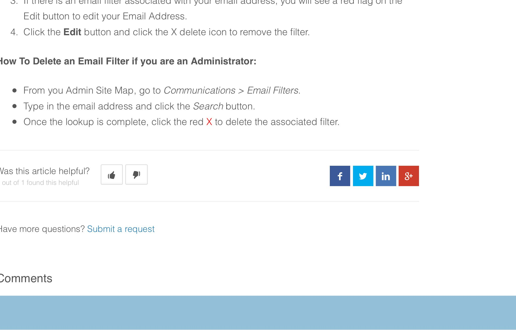 Https Support Teamsideline Com Hc En Us Articles 201151007 What Does The Red Flag Mean Next To An Email Address Red Flag Meaning Email Filter How To Remove