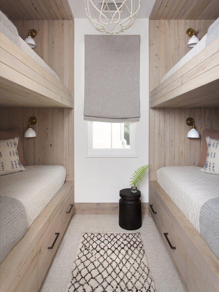 Pin Von Kanada 2014 Auf Alpenchic Schlafzimmer In 2018 Pinterest
