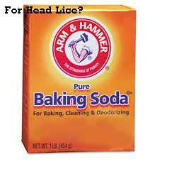 Image Result For Natural Cure For Breasta