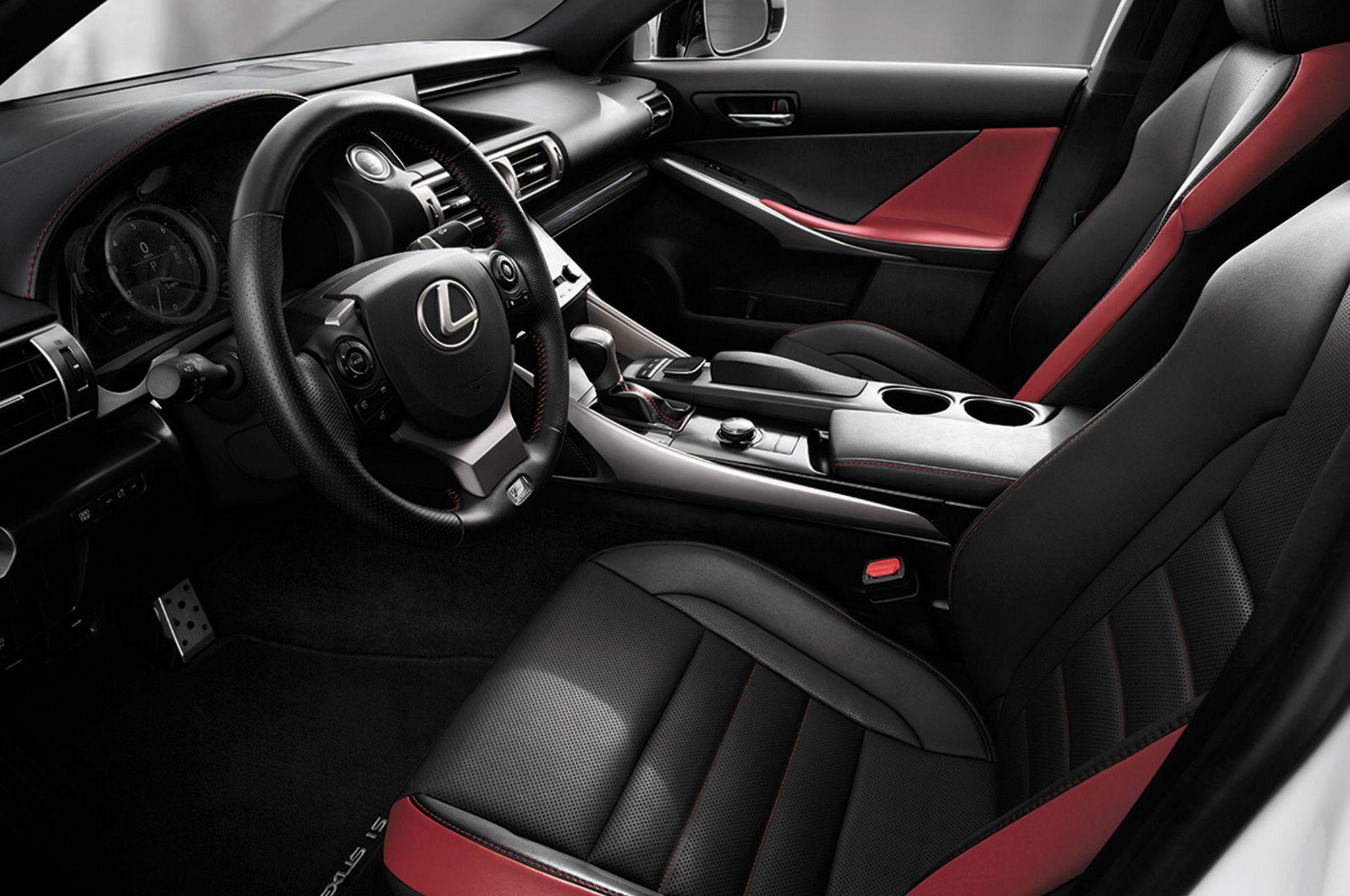 lexus 2015 sedan interior. 2013 lexus gs 350 f sport cockpit brown black silver grey auto addiction interiors pinterest cars 2015 sedan interior