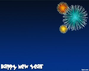 this template is a happy new years template specially desgined for new year celebration for example you can use it for 2011 celebration 2012 celebrations