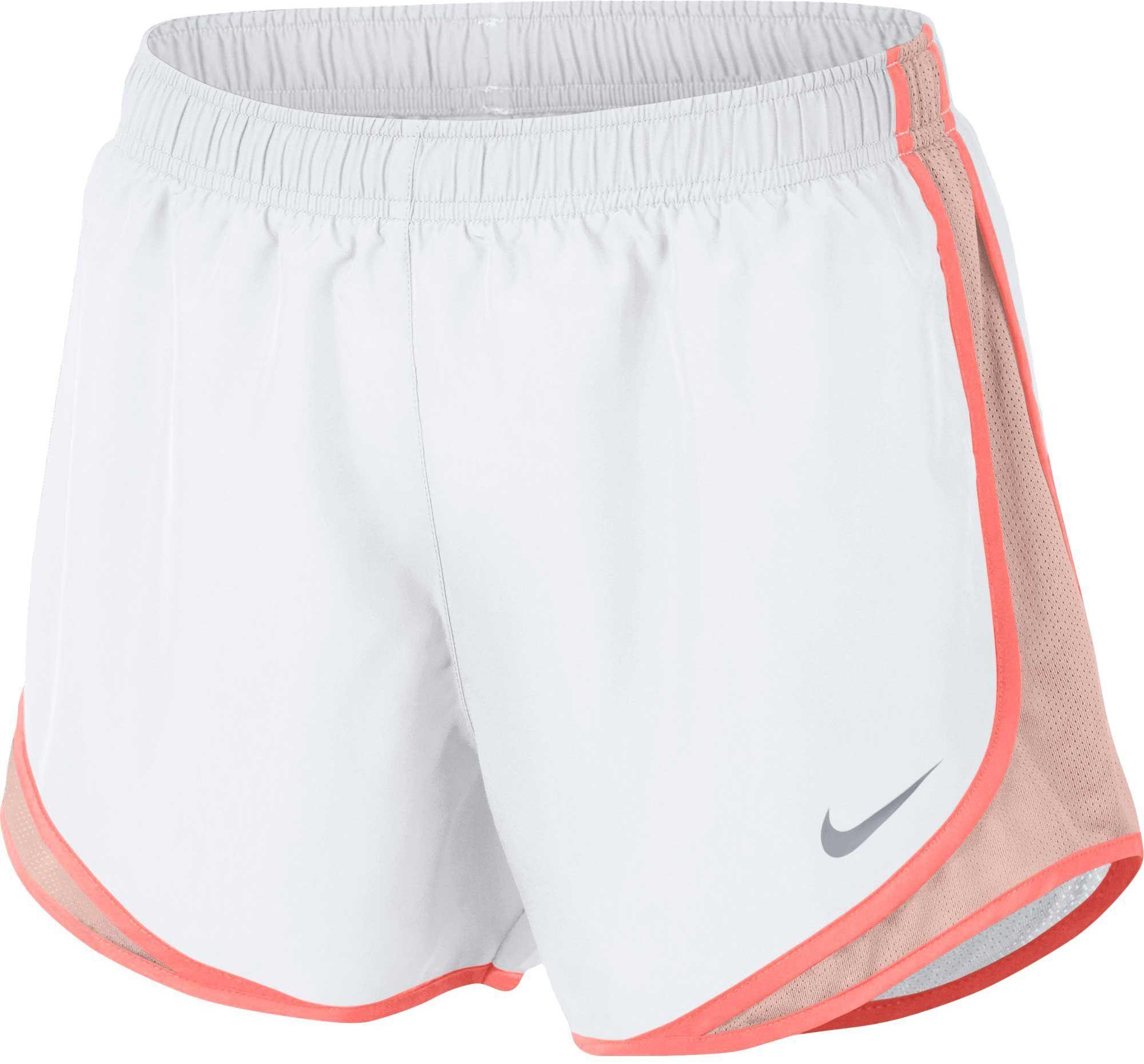 Shorts Dry Tempo 3'' Pinterest Running Nike Ropa Women's q1pEXX