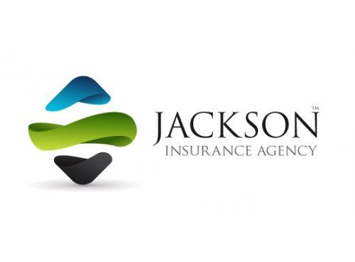 insurance-agency-logos.jpg (500×370) | LOGOS AGENCIAS DE ...