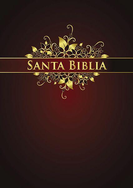biblia reina valera 2000 download