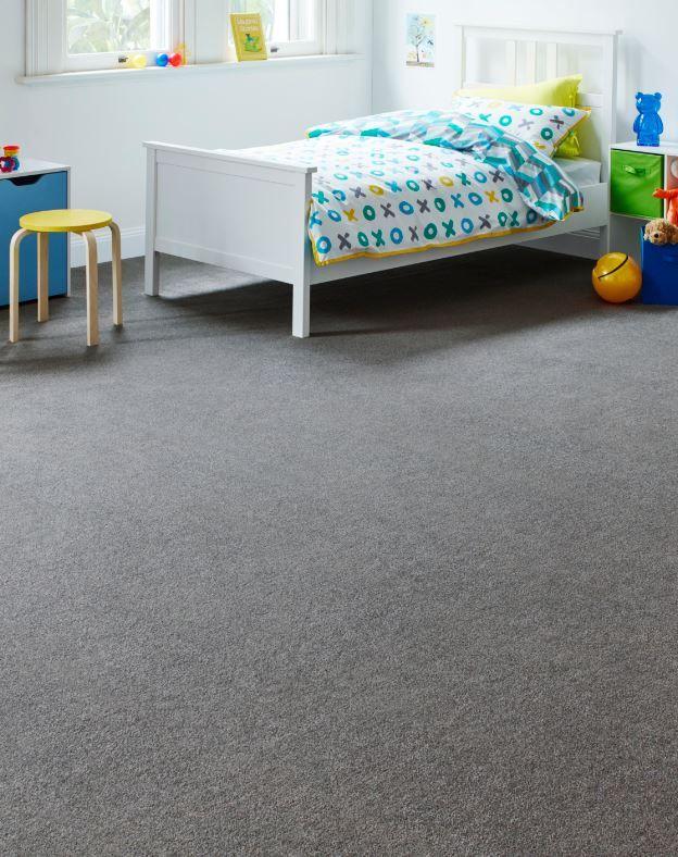 Kids Bedroom Carpet Performancecollection Luxuryfeel Fiorella Pop In To Bunnings Warehouse At Crossroads With Images Kids Bedroom Carpet Bedroom Carpet Flooring Options