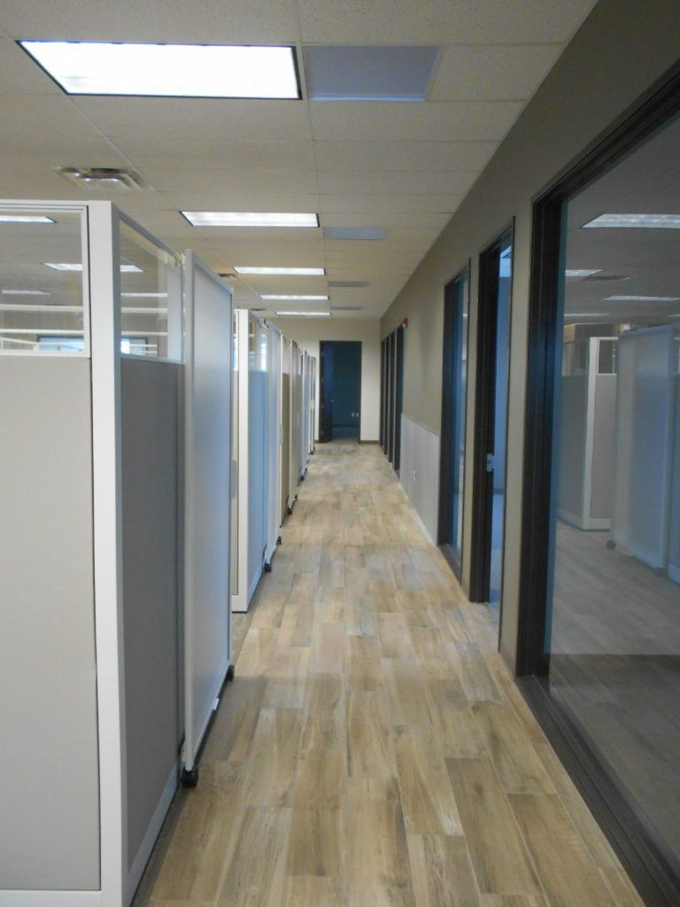 commercial interior painting new tenant finish job on commercial office paint colors id=66134