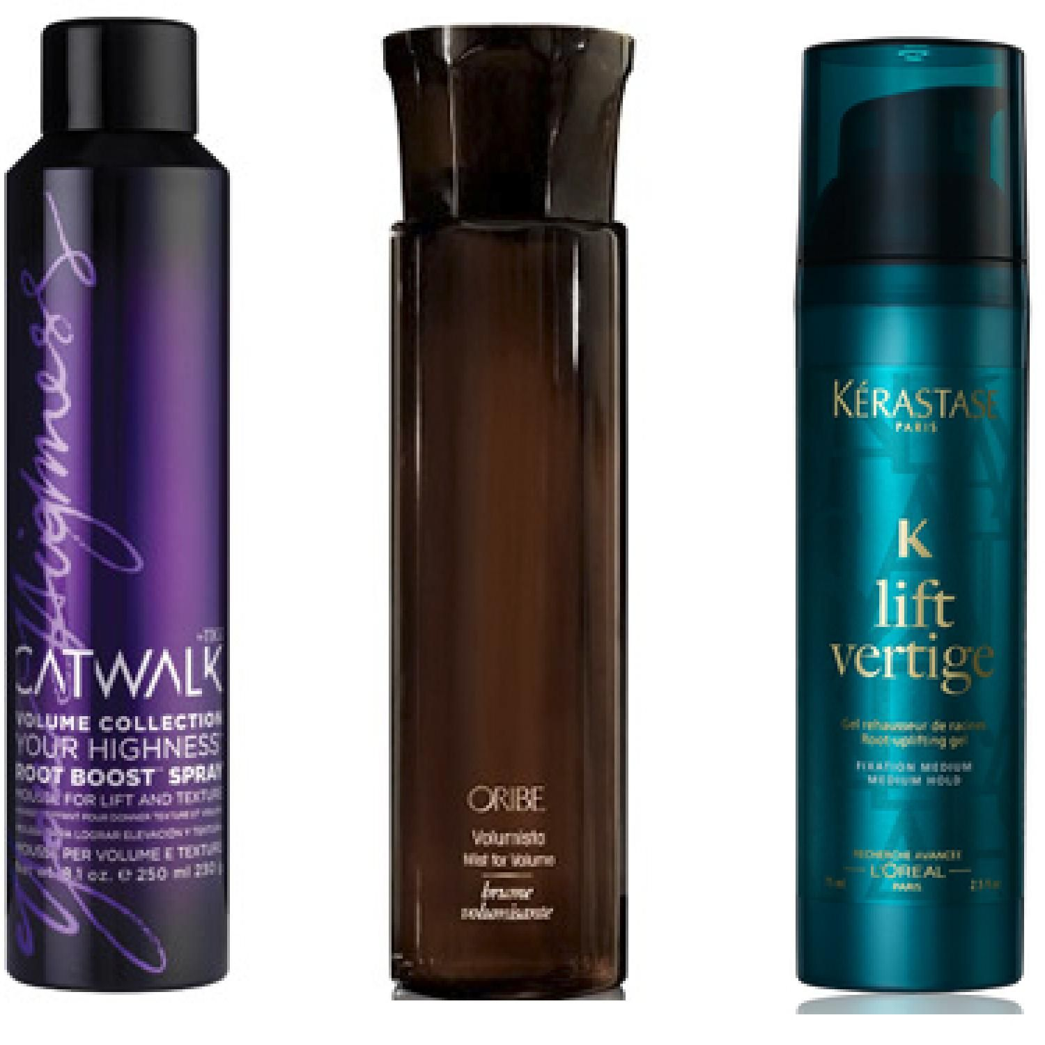 Best Hair Products For Fine Hair Liven Up Your Limp Locks Fine