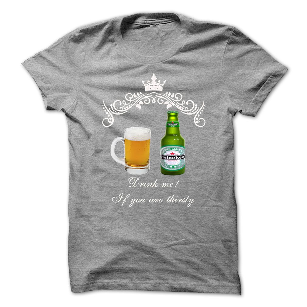 [Hot tshirt name ideas] Wooly mammoth Shirts 2016 Wooly mammoth Tshirt Guys Lady Hodie SHARE and Get Discount Today Order now before we SELL OUT Camping 10 funniest shirts 2015 special tshirts